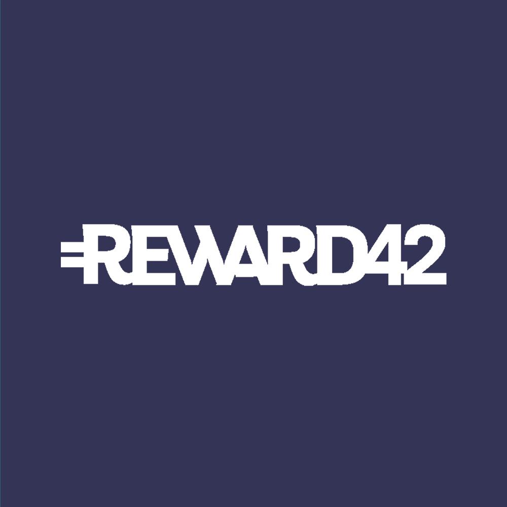 reward42-portfolio-made-marketing-online-marketing-website-bouwen-logo