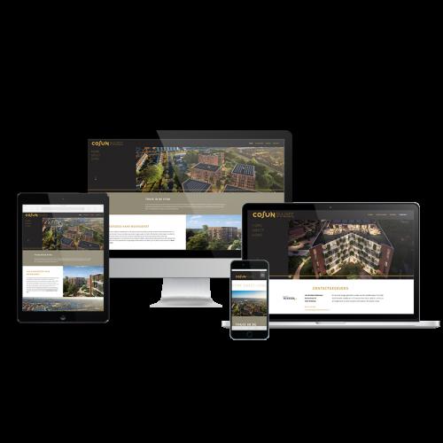 mock-up-website-lancering-cosun-made-marketing-online-marketing-website-bouwen