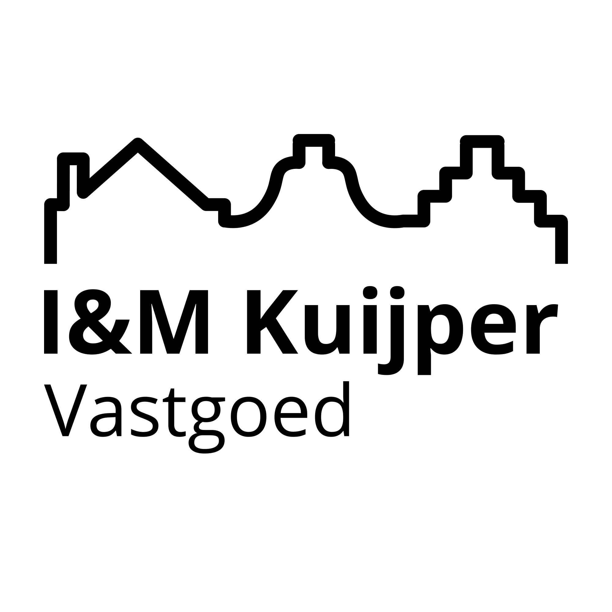 logo-Mockup-made-marketing-portfolio-kuijper