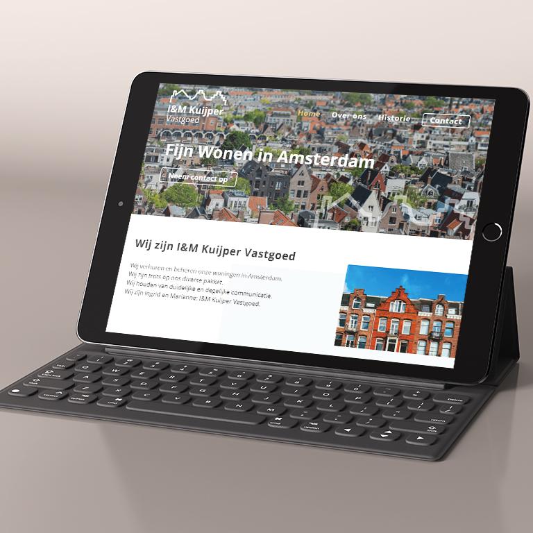 tablet-Mockup-made-marketing-portfolio-kuijper