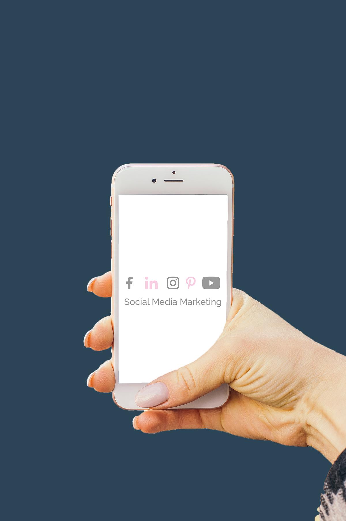 Social-media-beheer-social-media-advertising-SociaLLien-MADE-Marketing-mobile