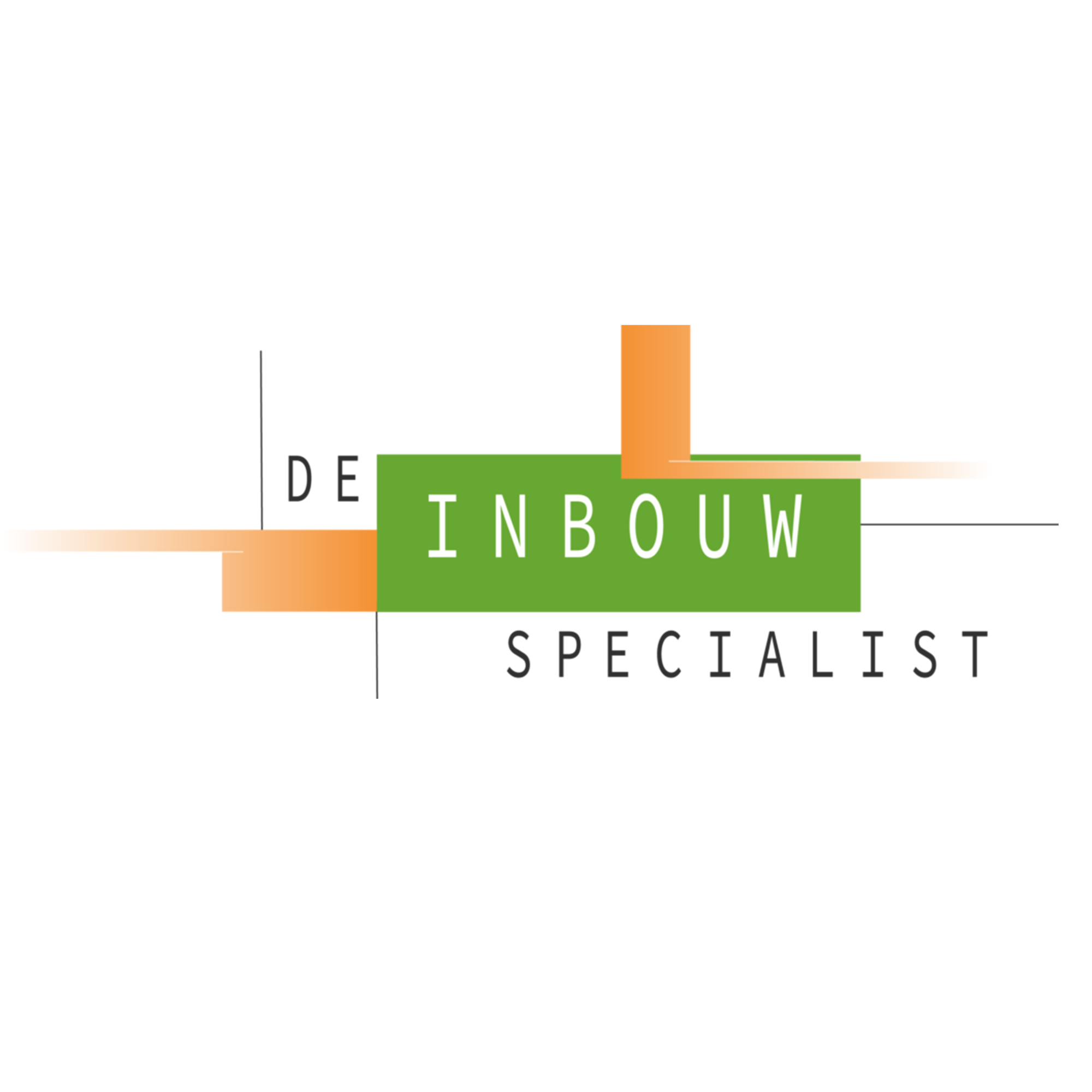logo-Mockup-made-marketing-portfolio-inbouw-specialist
