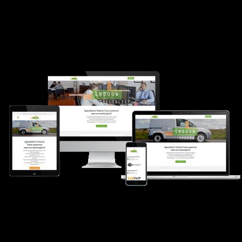 mock-up-website-lancering-inbouw-specialist