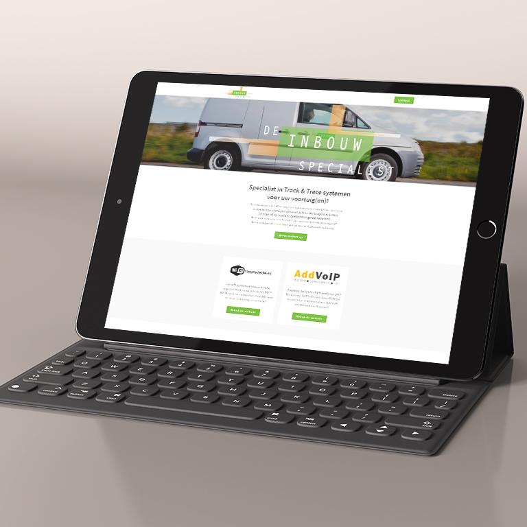 tablet-Mockup-made-marketing-portfolio-inbouw-specialist