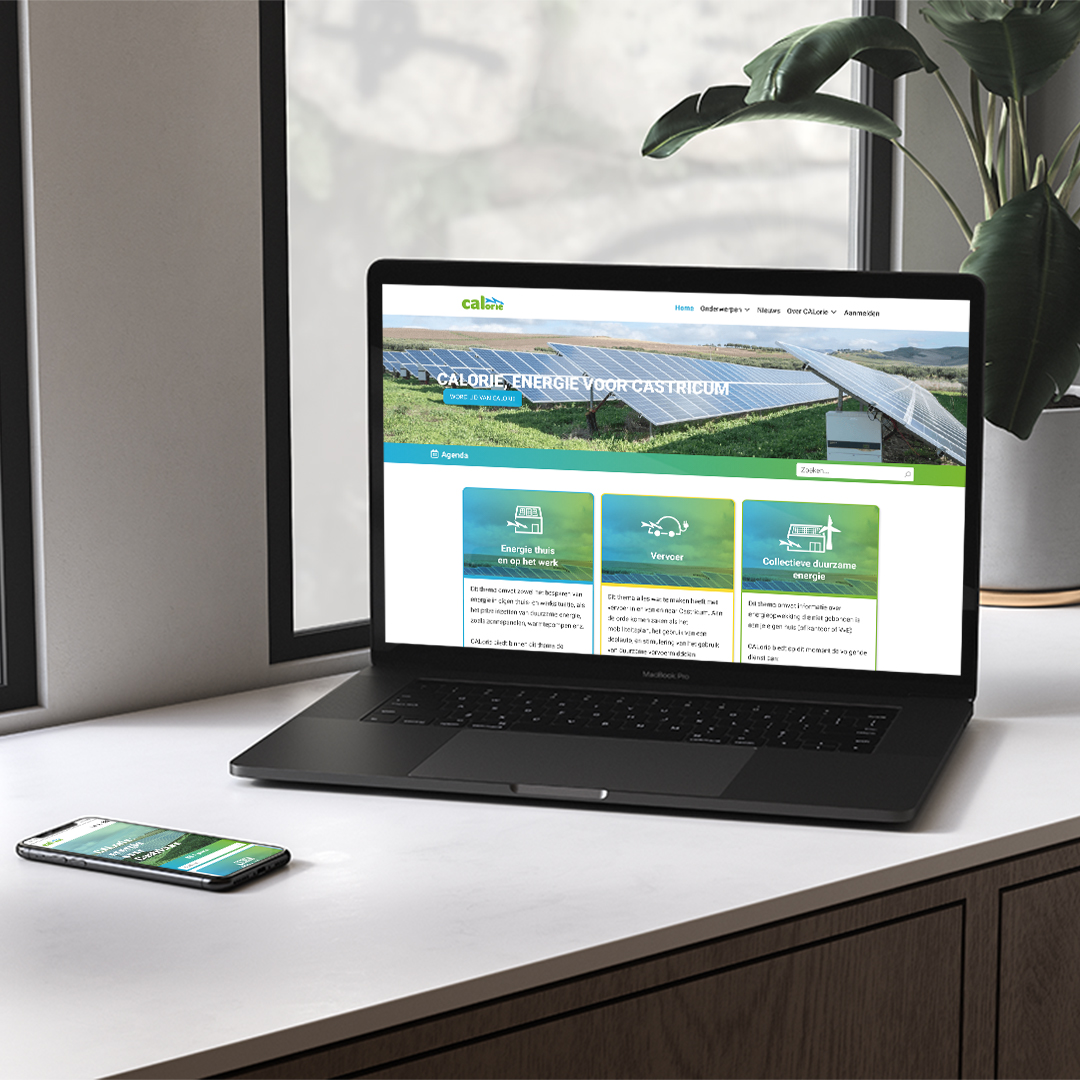 LaptopMockup-made-marketing-CALorie