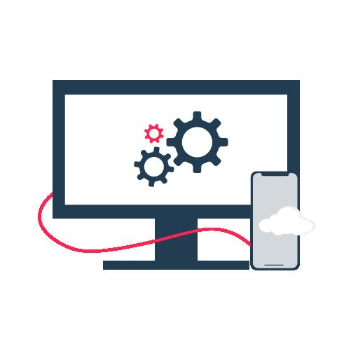 api-koppeling-made-marketing-online-marketing-bureau-haarlem-web-development-dark