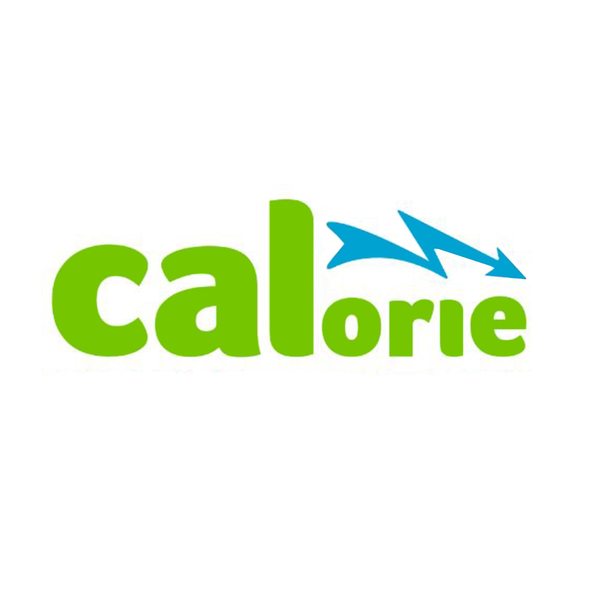 logo-Mockup-made-marketing-kennemer-CALorie