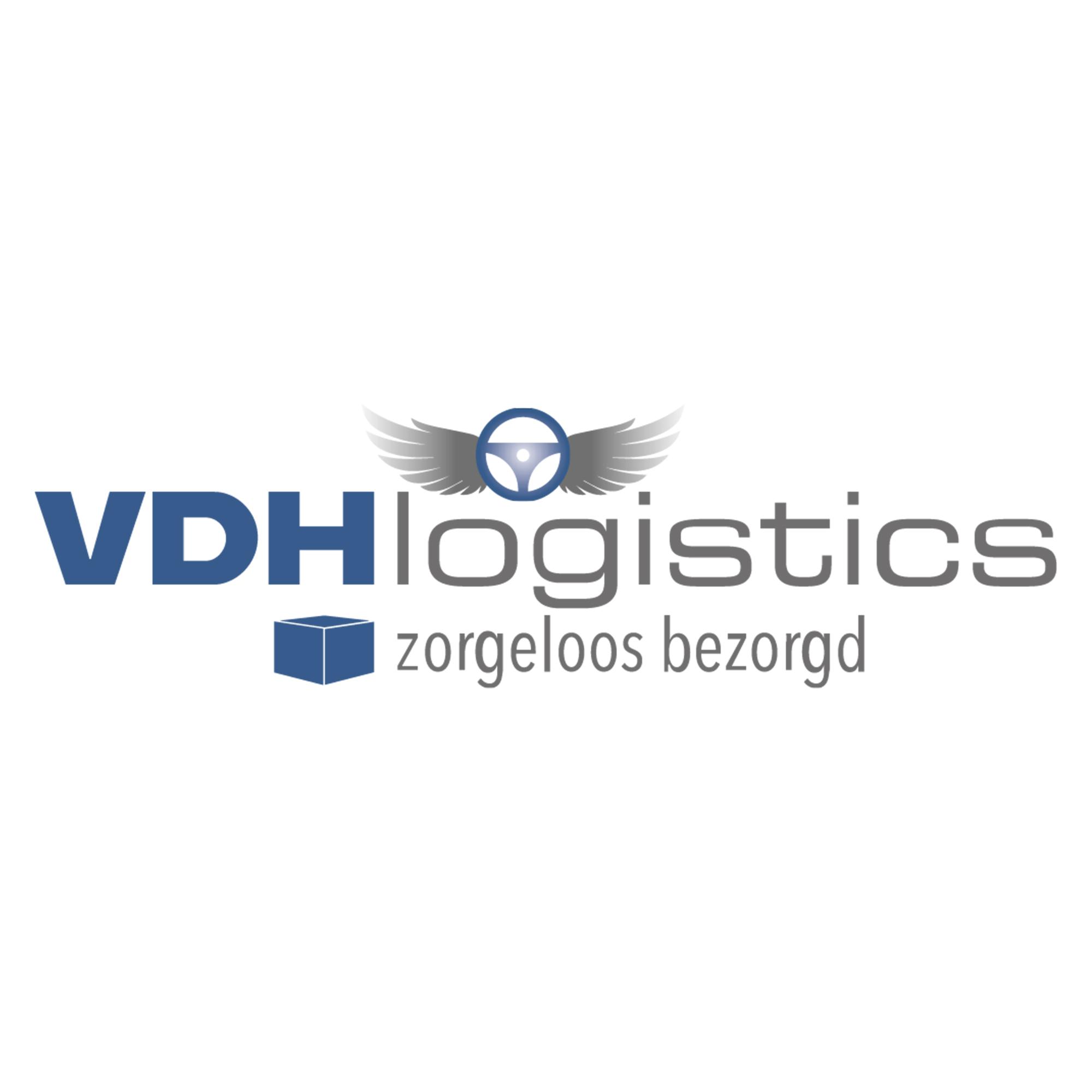 logo-Mockup-made-marketing-kennemer-VDH