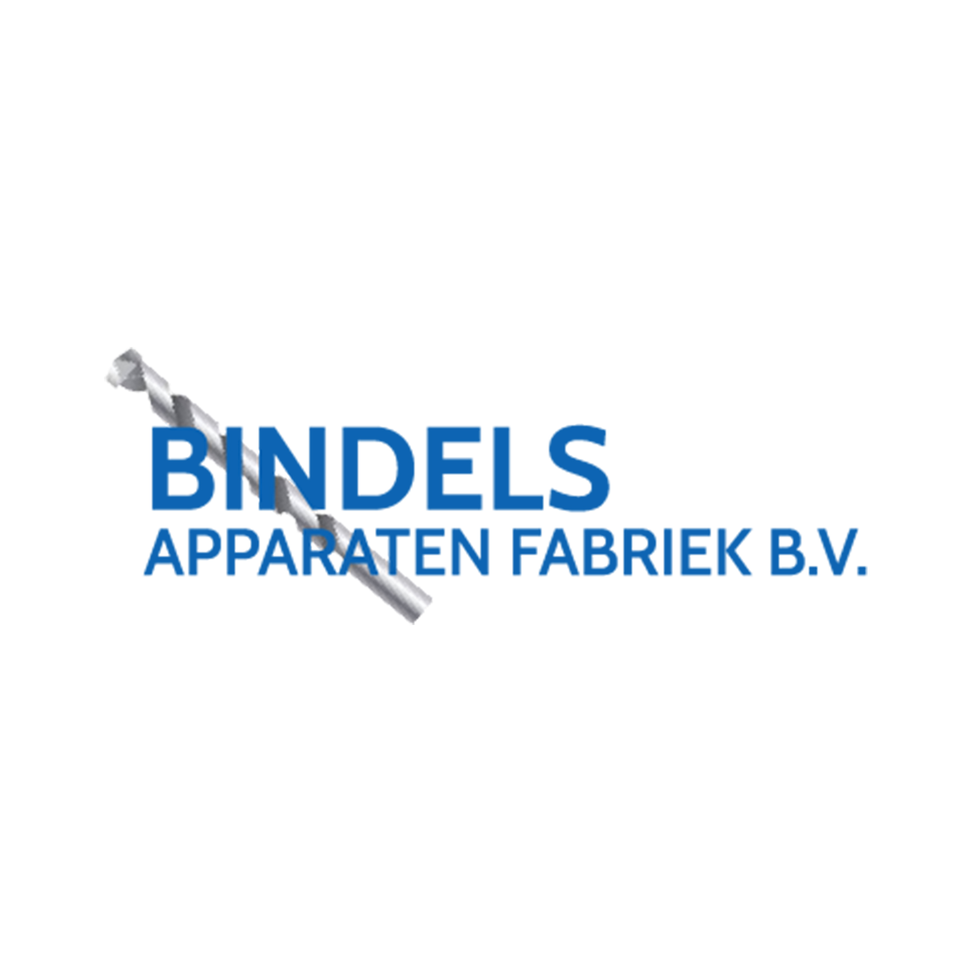 logo-Mockup-made-marketing-kennemer-bindels