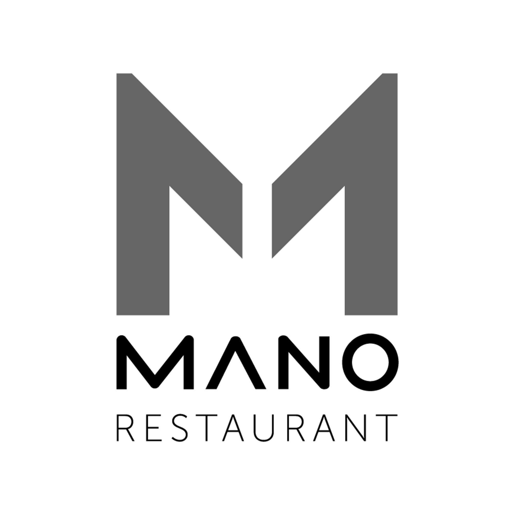 logo-Mockup-made-marketing-portfolio-mano