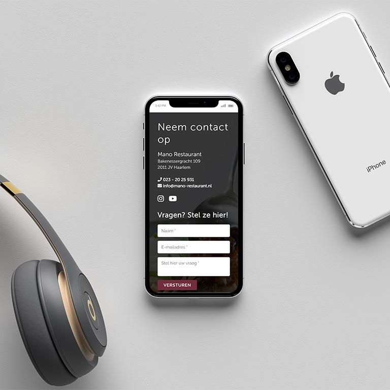 mano-portfolio-made-marketing-online-marketing-website-bouwen-telefoon-mockup