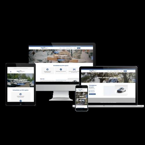 mock-up-website-lancering-VDH