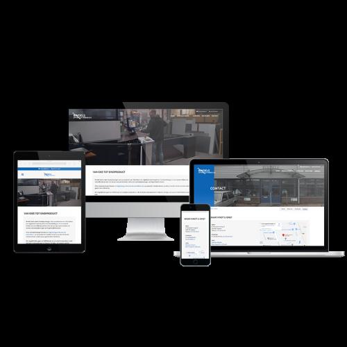 mock-up-website-lancering-bindels