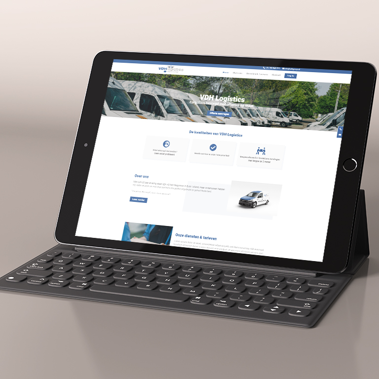 tablet-Mockup-made-marketing-portfolio-VDH