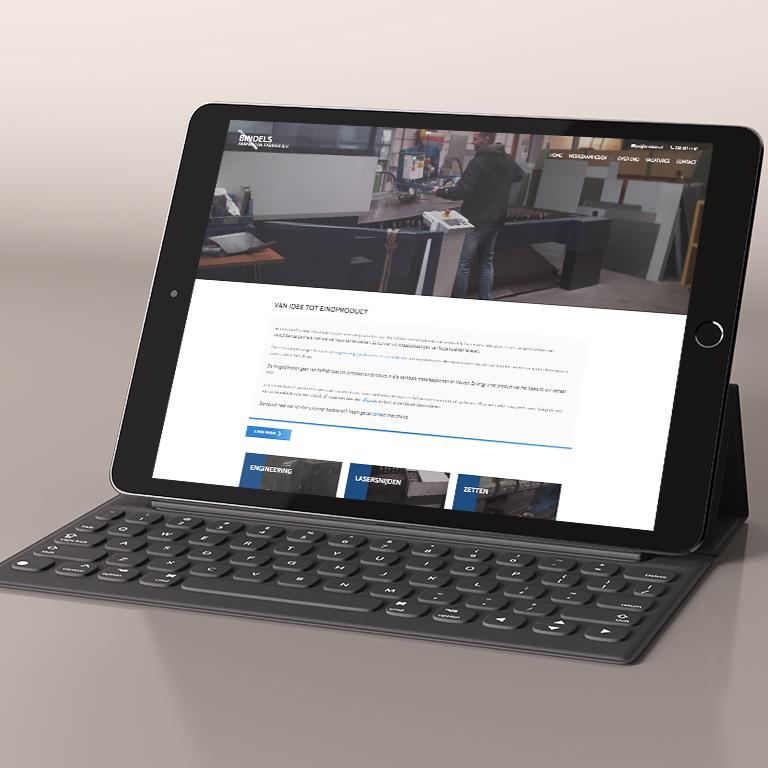 tablet-Mockup-made-marketing-portfolio-bindels