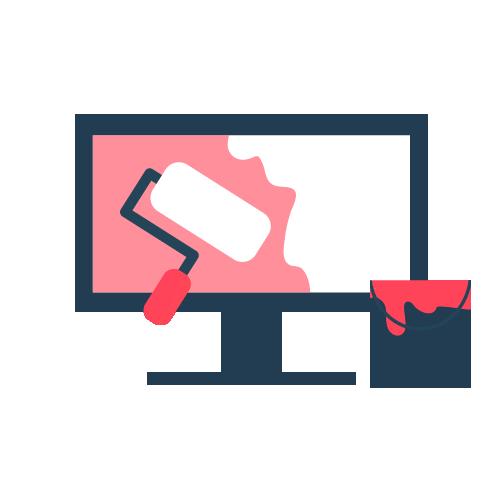 website-onderhoud-made-marketing-online-marketing-bureau-haarlem-web-development-dark