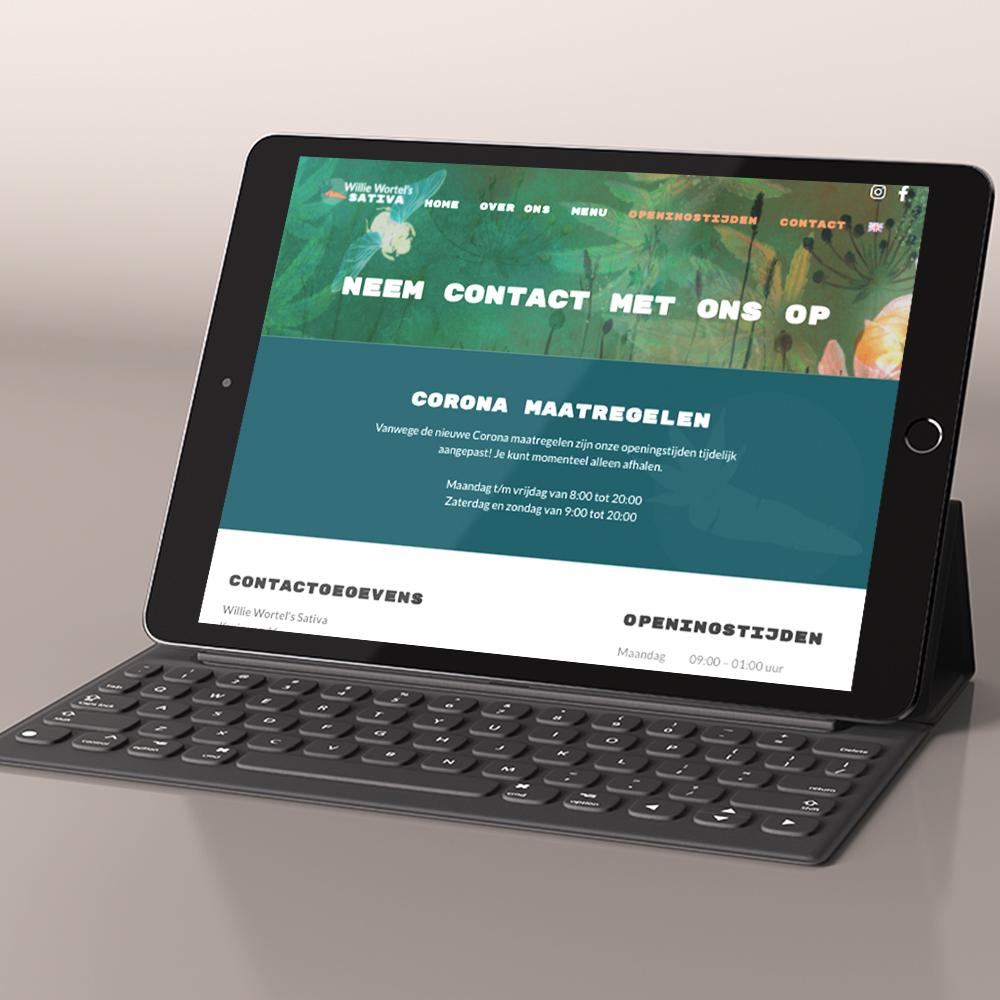willie-wortels-sativa-coffeeshop-TabletMockup.jpg