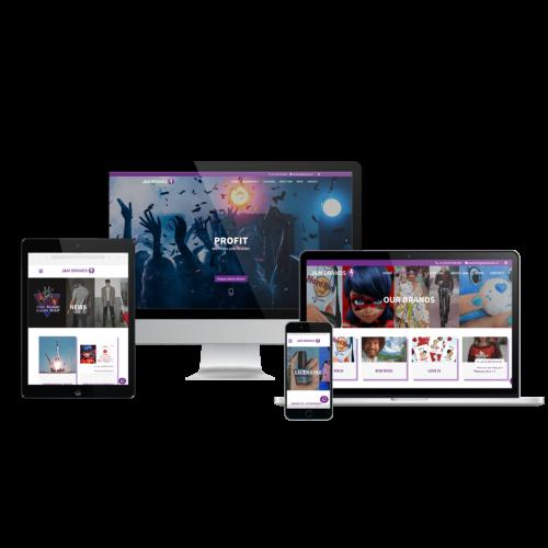 mockup-jm-brands-portfolio-nieuwe-website