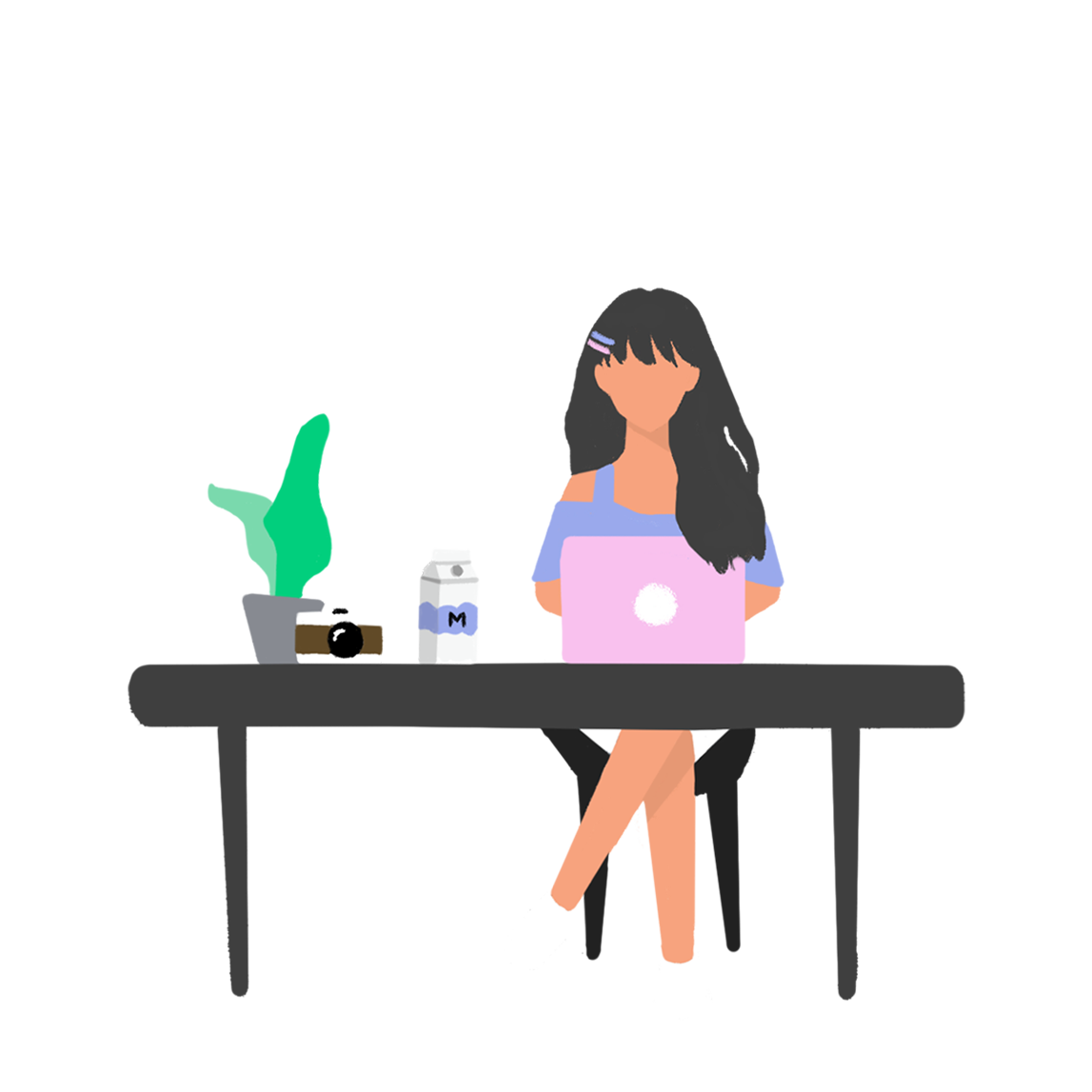 Fira-made-marketing-avatar