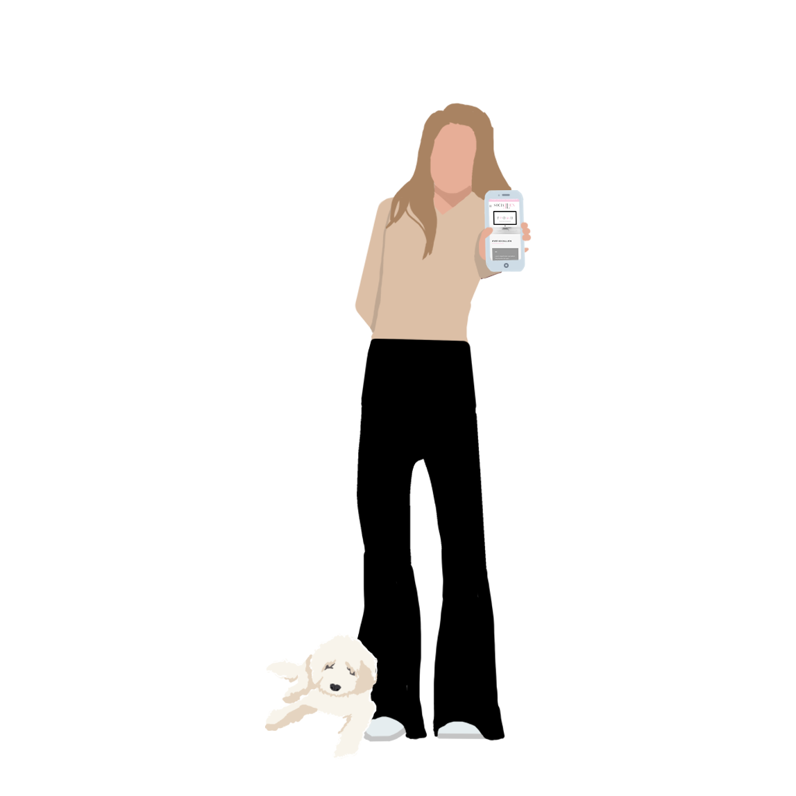 Laurien-made-marketing-avatar