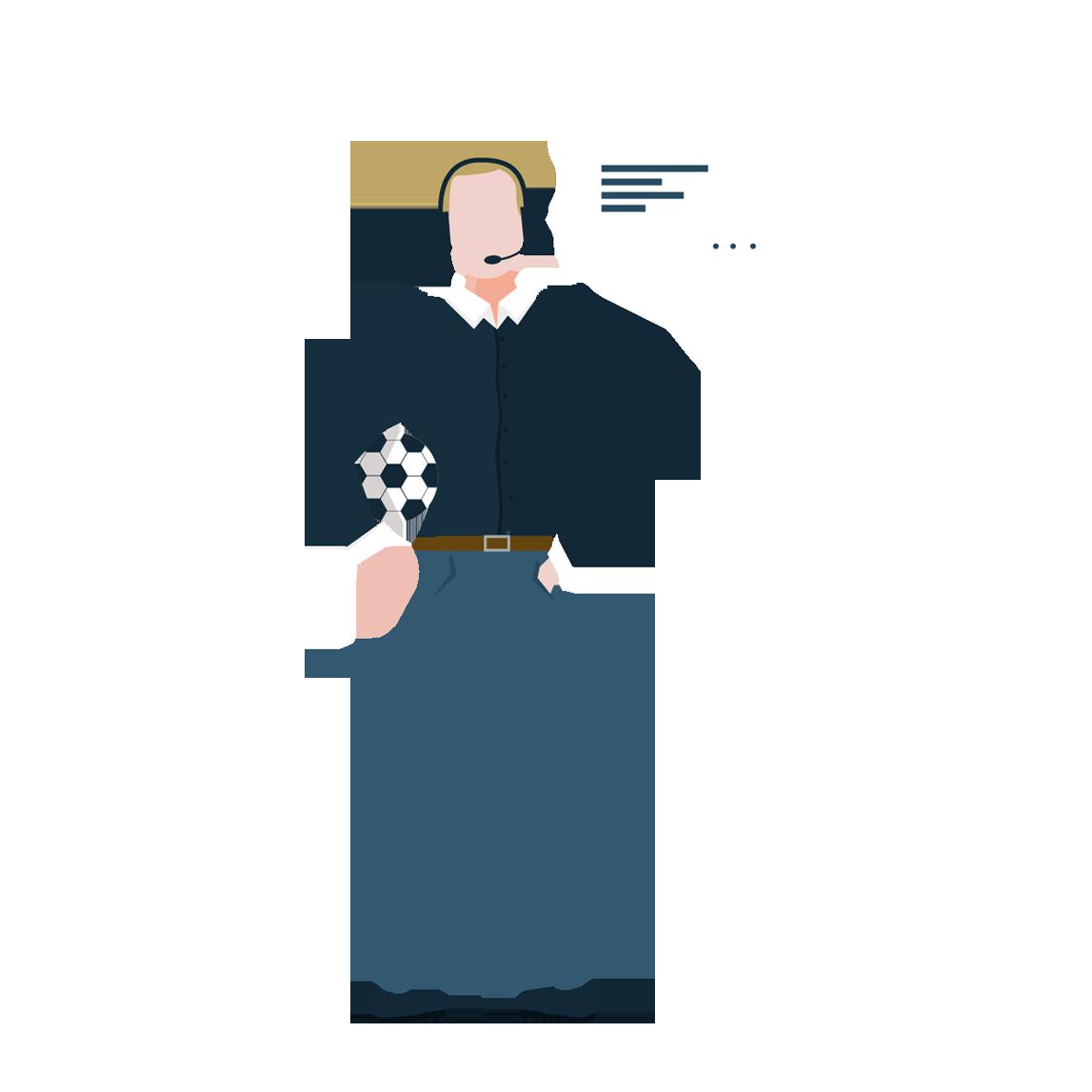 Mark-made-marketing-avatar