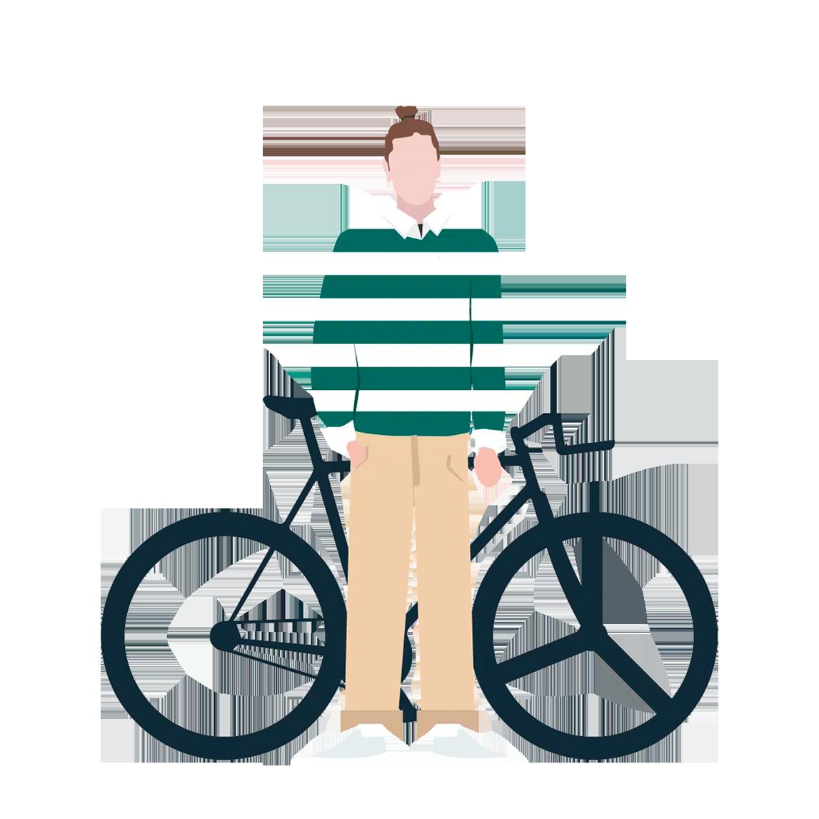 Milo-made-marketing-avatar