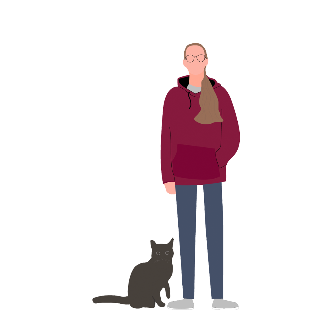 Sophia-made-marketing-avatar