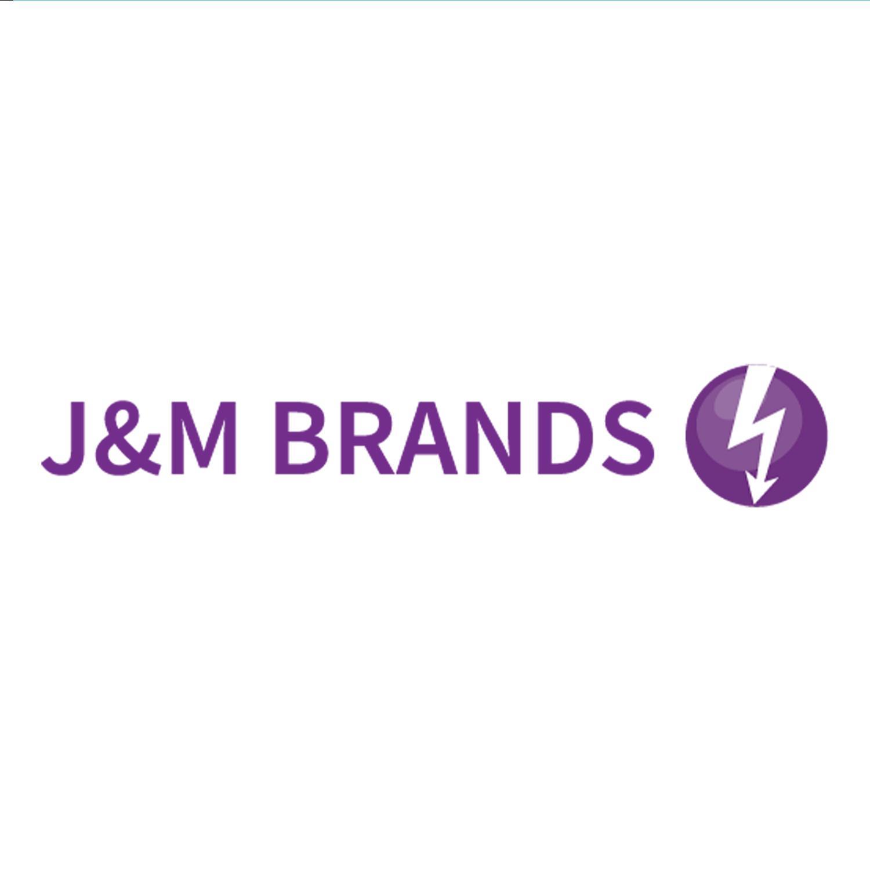 JM BRANDS NIEUWE WEBSITE PORTFOLIO
