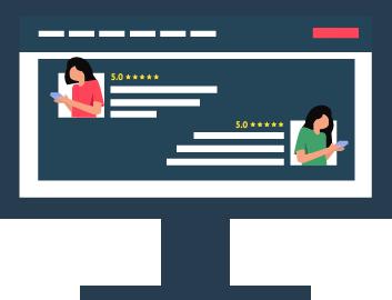 icon-reviews-dark-made-marketing-online-marketing-bureau-haarlem-web-development