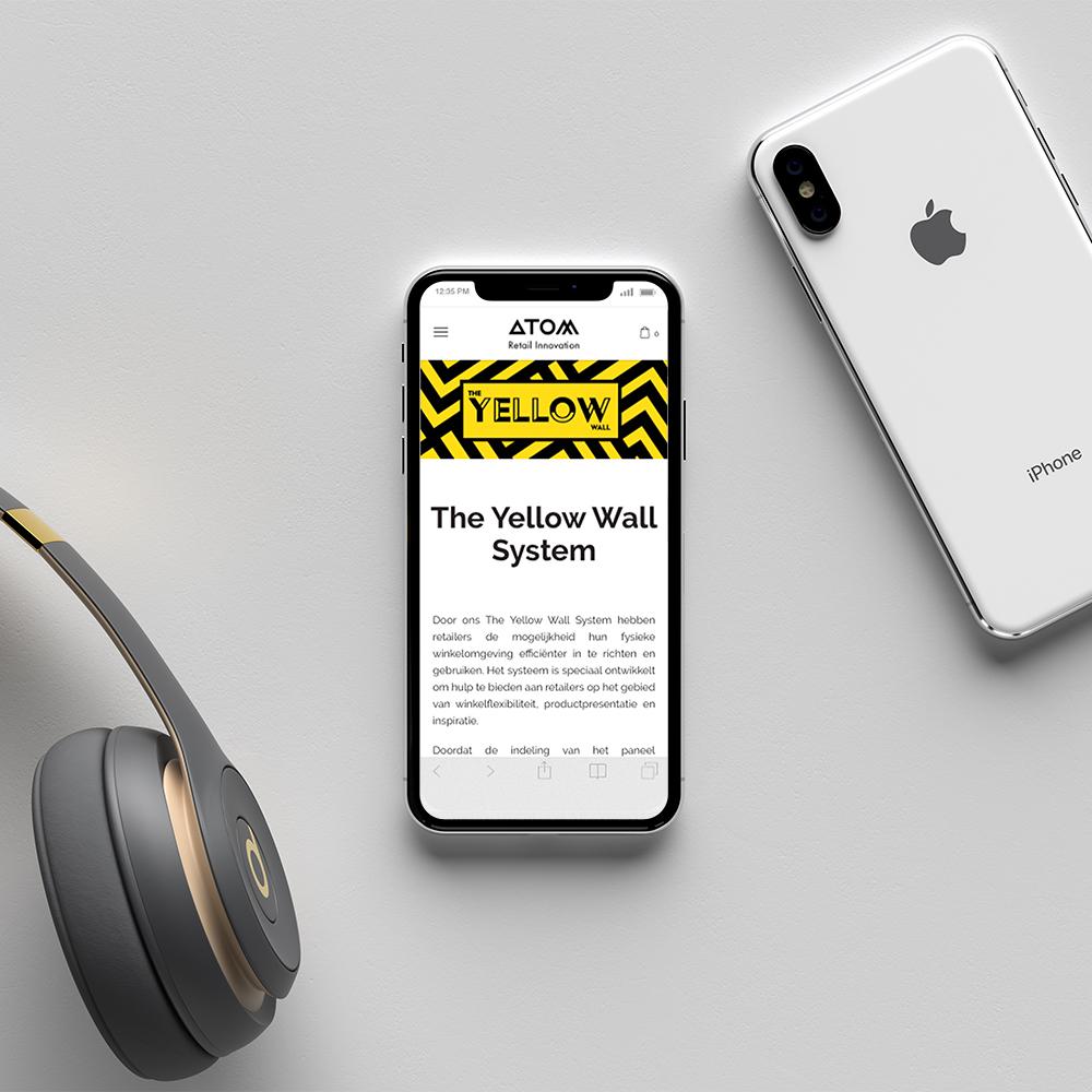 atom-made-marketing