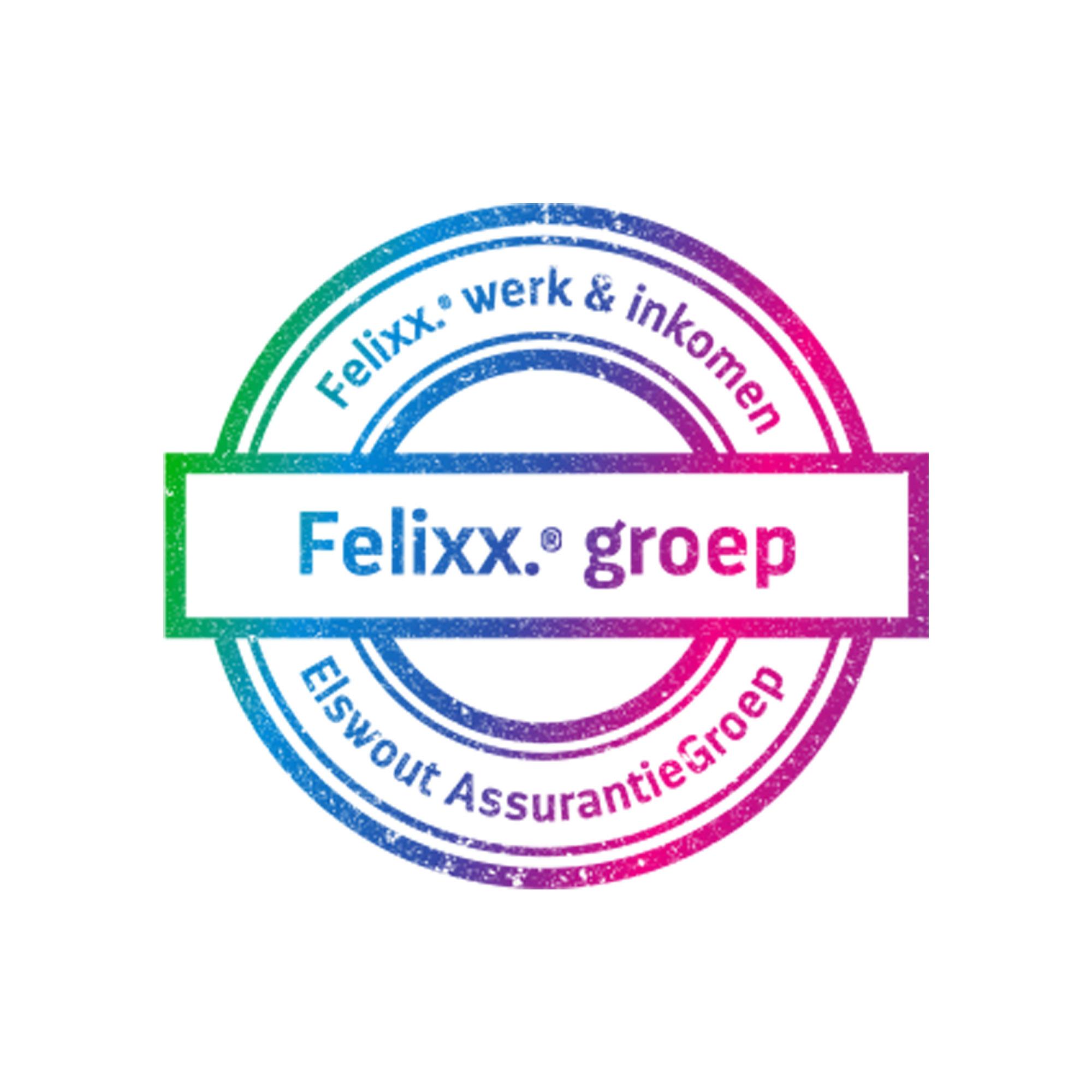 Felixx-groep-portfolio