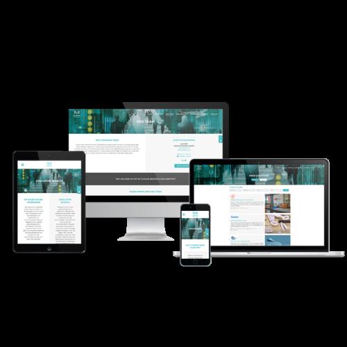 Lyncwise-portfolio